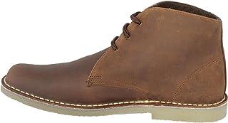 Roamer Men's Boots M378 DBS