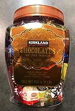 Best kirkland chocolate cups Reviews