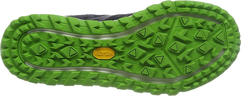 Merrell Mens Nova Running Shoe