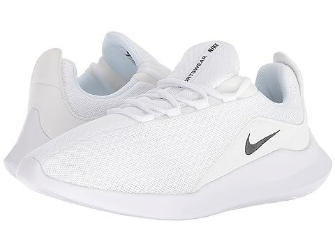 8834f4179dd9b1 Nike Viale at Zappos.com