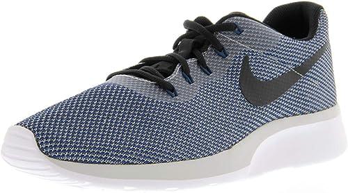 Nike Tanjun Racer, Chaussures de Fitness Homme