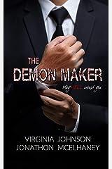 The Demon Maker Kindle Edition