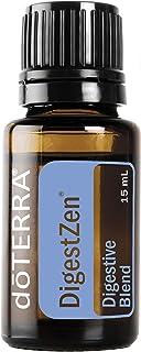 doTERRA DigestZen Digestive Blend - 15 mL