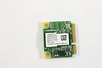 mini pci hd decoder