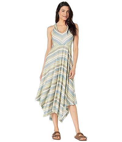 Prana Saxon Dress Women
