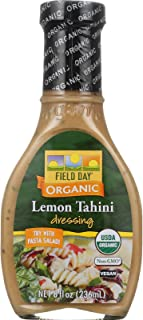 Best field day organic products Reviews