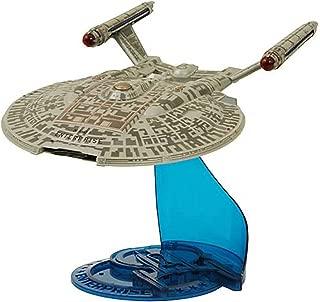 Diamond Select Toys Star Trek: Enterprise: NX-01 Electronic Starship