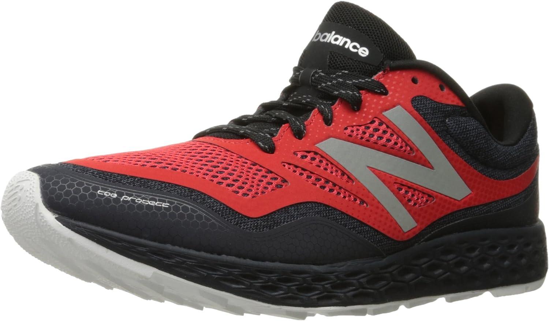 New Balance Men's Fresh Foam Gobi Neutral Trail Running shoes