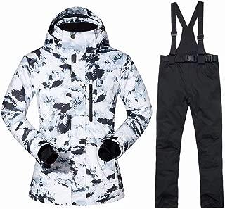 Best ride mens snowboard jackets Reviews