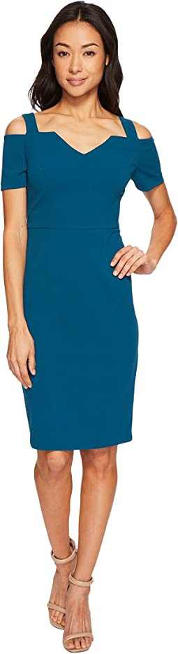 dresses women shipped free at zappos