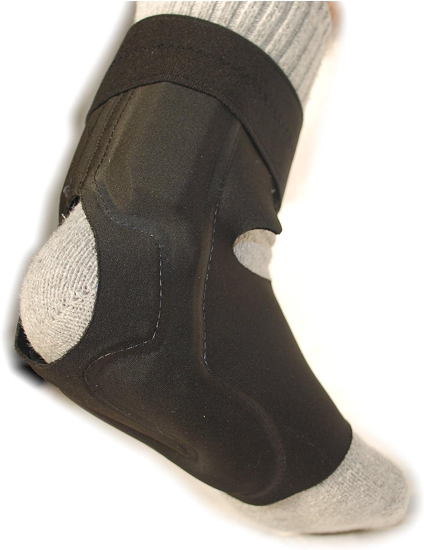 High order Ortho Heal Pneumatic Air Brace T Soldering Achilles for Fasciitis Plantar