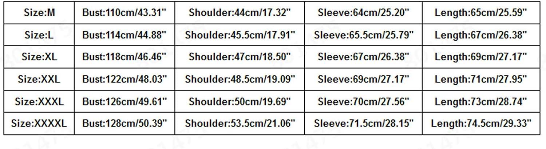 Men Leather Jackets,Vintage Classic Leather Zip Up Biker Bomber Jacket V1544