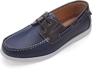 beverly st Men's Dress Shoes (Payne 9)