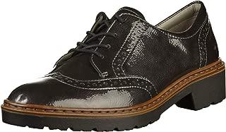 Mejor Ara Shoes Jenny de 2020 - Mejor valorados y revisados