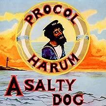 Best procol harum - a salty dog Reviews