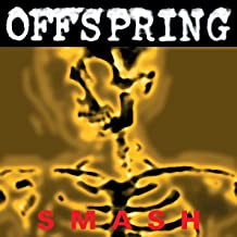 Best the offspring gotta get away mp3 Reviews