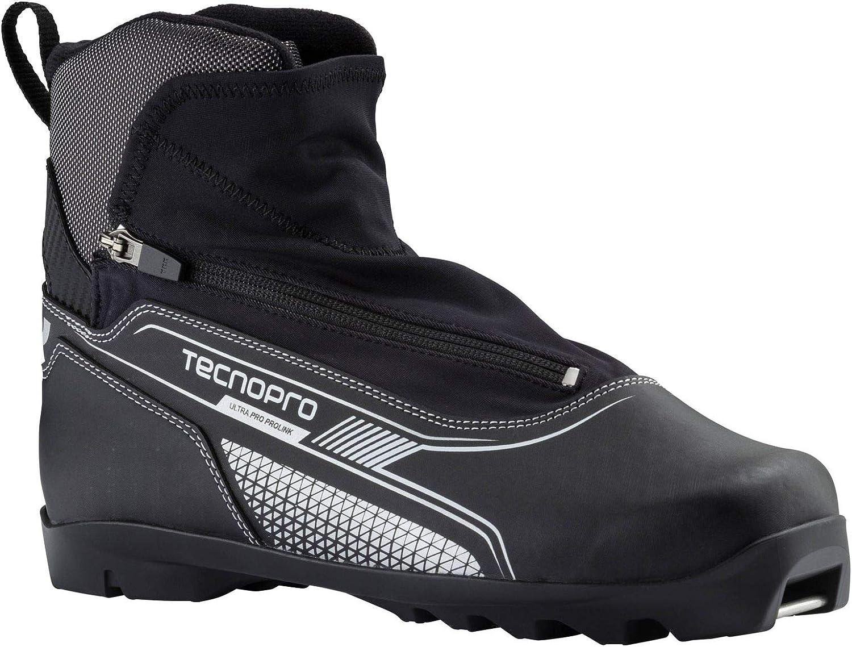 Tecno Pro Men's Ultra Pro Prolink Trail Running shoes