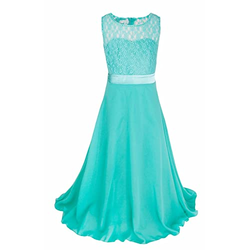 Sundress Turquoise Bridesmaid Dresses