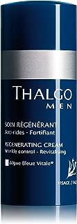 Thalgo Men Regenerating Cream, 50 Gram