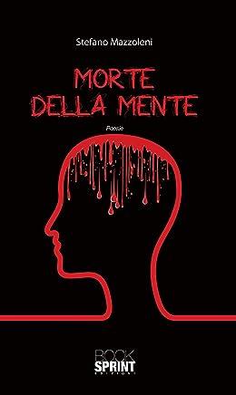 Morte della mente