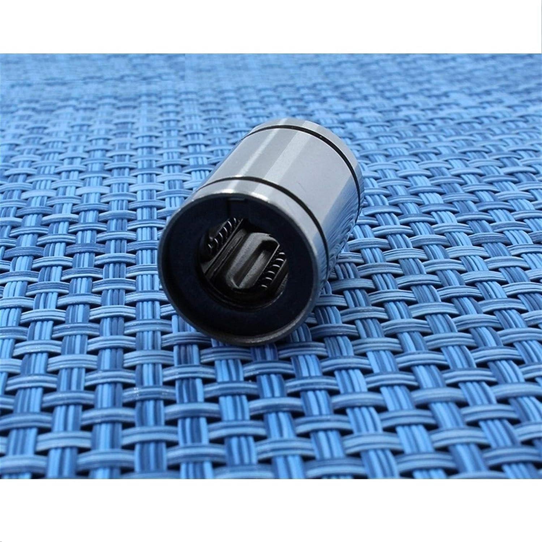 Popular product TONGTAIRUI-LIGHTS liudididibearing 1 Attention brand PC LM50GA GA 50MM LM50 Line