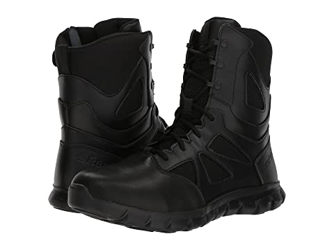 f537144587651d Reebok Work Sublite Cushion Tactical 8