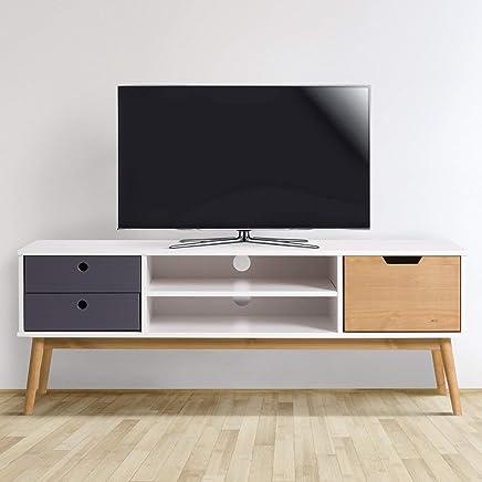 Amazon.es: muebles espacios pequeños - Juegos de muebles / Pasillo ...
