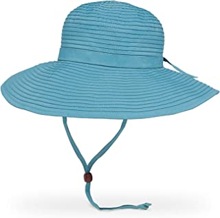 Sunday Afternoons womens Beach Hat Sun Hat (pack of 1)