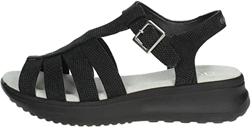 Agile By Rucoline 128(67-A) Sandalias mujer