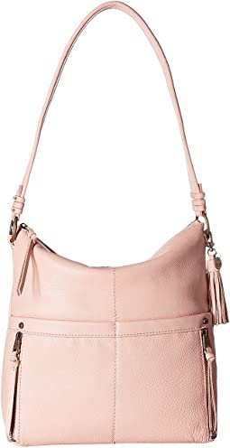 Suri Zip Top Bucket The Sak Collective