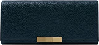 Ted Baker Wristlets for Women, Leather - Green
