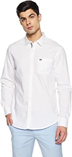 Arrow Sport Men's Casual Shirt