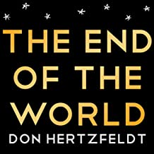 Best the end of the world Reviews