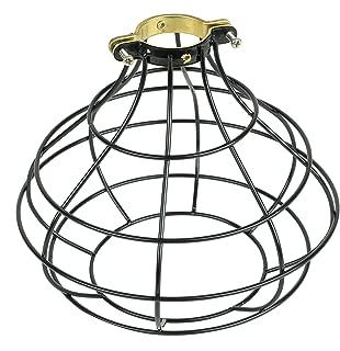 Best ceiling light socket cover Reviews