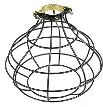 Best bird light fitting Reviews