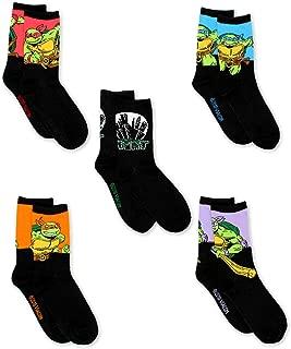 teenage mutant ninja turtles shoes for kids
