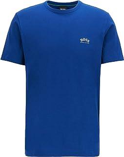 Hugo Boss T-Shirt Uomo