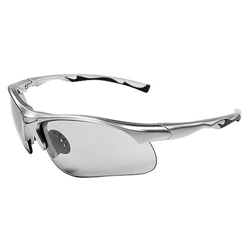 6c615420af JiMarti Sunglasses JM12 Sports Wrap for Baseball