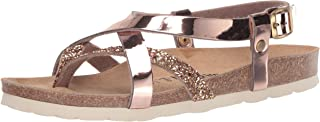 BAYTON womens Sandal