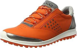 7870f41efa48c Amazon.fr : 36 - Golf / Chaussures de sport : Chaussures et Sacs