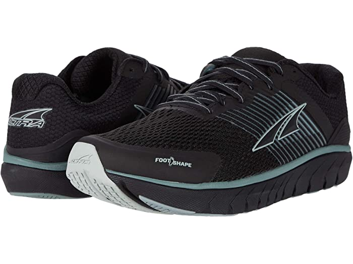 Altra Footwear Provision 4   Zappos.com
