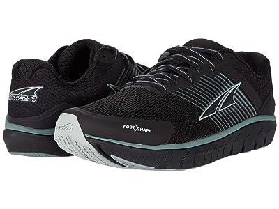 Altra Footwear Provision 4 (Black) Women