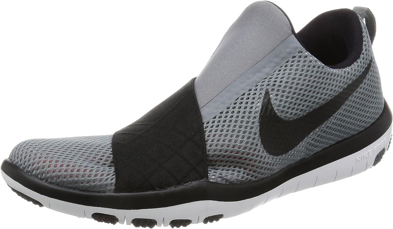 Nike Damen WMNS Free Connect Hallenschuhe