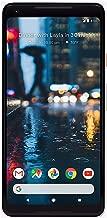 Best google pixel 2 pixel 2 xl Reviews