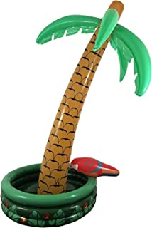 Best inflatable hawaiian decorations Reviews