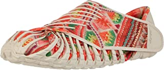 Vibram Men's and Women's Furoshiki Hmong Sneaker