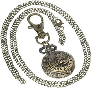 nurse jackie pendant