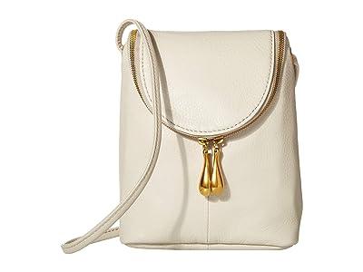 Hobo Fern (Dew) Cross Body Handbags