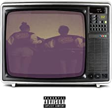 Can't Trust These Hoes (feat. Jvizzle & Mael) [Explicit]