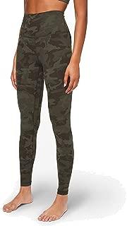 Lululemon Align Pant Full Length Yoga Pants
